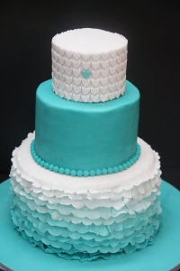 fondant_ombre_torta_keszitese