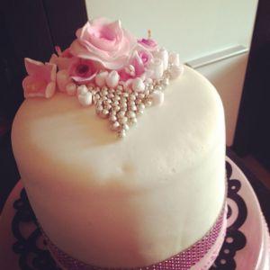 szulinapi_tortam