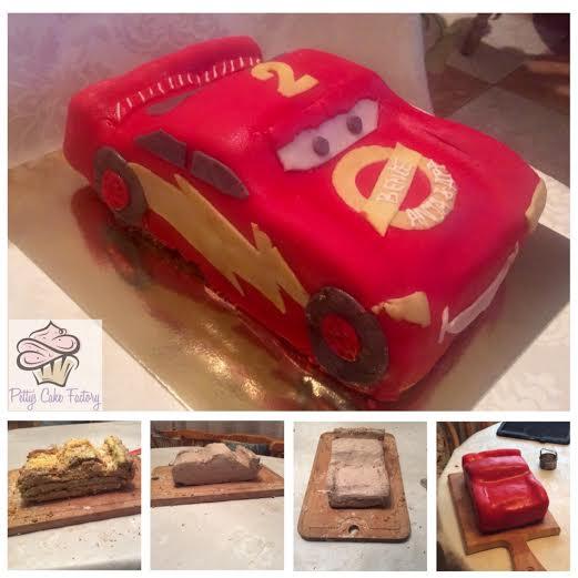 verda_torta-keszitese