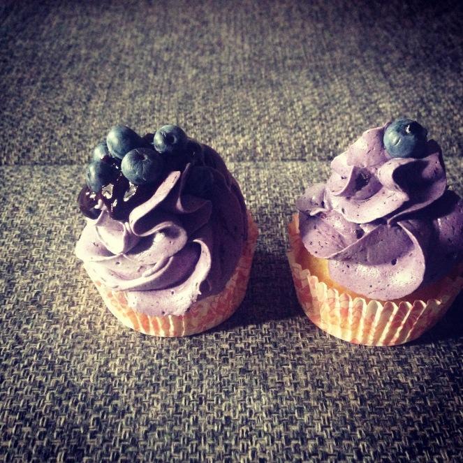 citromos_cupcake_afonyas_svajci_vajkremmel_tortaiskola-1
