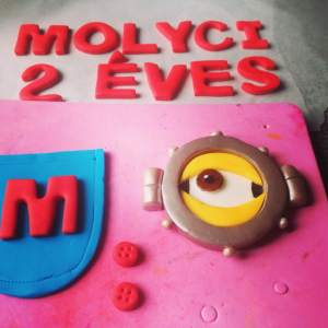 minyon-torta_dekoraciok_keszitese_1 (25)