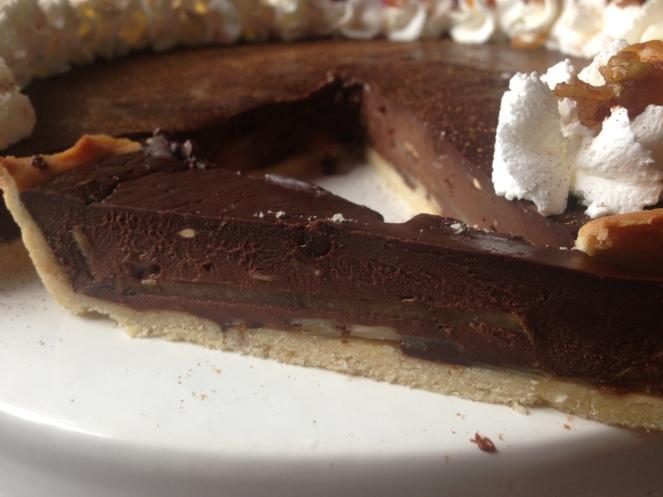 kortes_narancsos_csokolade_pite_recept_tortaiskola-1 (2)