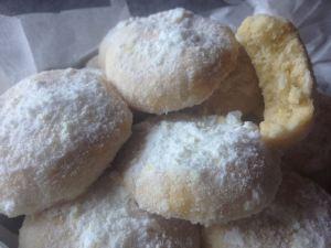 citromos_keksz_recept-tortaiksola-1 (6)