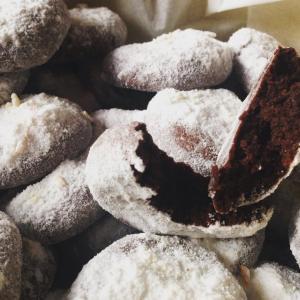 csokolades_pufik_recept-tortaiskola-1 (8)