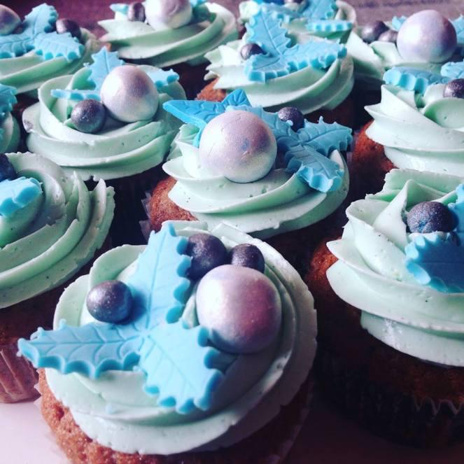 dios_narancsos_cupcake_recept_karacsony_tortaiskola-1 (2)