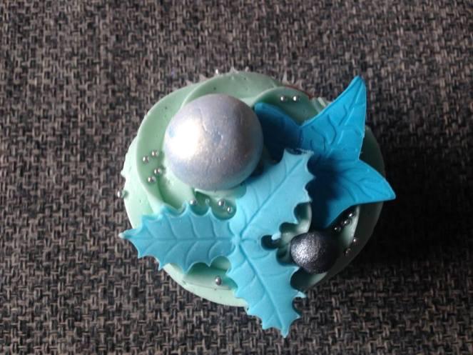 dios_narancsos_cupcake_recept_karacsony_tortaiskola-1 (9)