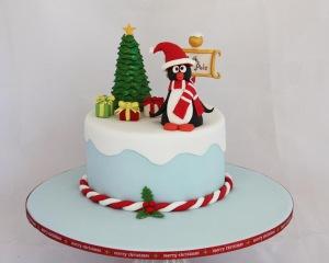 full_5420_151053_Christmascake_1