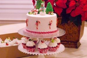 full_6561_78959_ChristmasCake_5