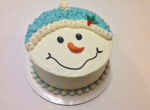full_888_152608_Snowmancake_1