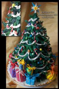 full_9416_101547_ChristmasTreeCake_1