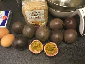 maracuja_passionfruit_curd_recept-tortaiskola-1 (10)