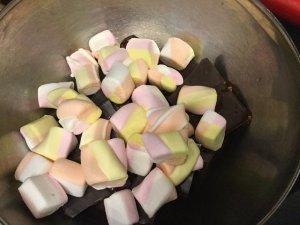 pille_cukor_csokoladekrem_recept_tortaiksola-1 (9)