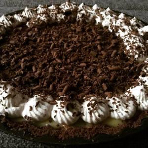 almas_pudingos_pite-tortaiskola-1 (3)