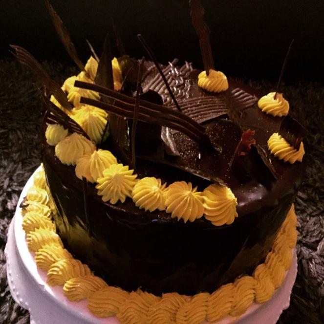 csokolades_lime_os_torta_recept-tortaiksola-1 (9)