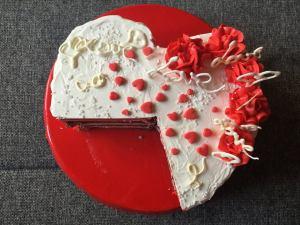 epres_turos_kakaos_piskota_valentin_napi_sziv_torta_tortaiksola-1 (7)