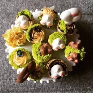 husveti_nyuszis_cucpake-tortaiksola-1 (1)