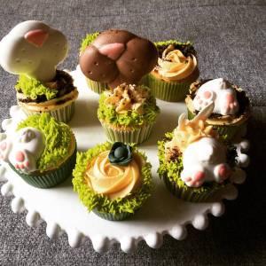 husveti_nyuszis_cucpake-tortaiksola-1 (38)