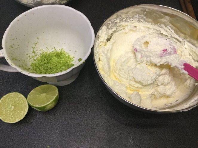 lime_krem_recept-tortaiskola-1 (3)