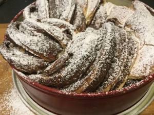 nutellas_kelt_csavart_kalacs_recept-tortaiksola-1 (3)