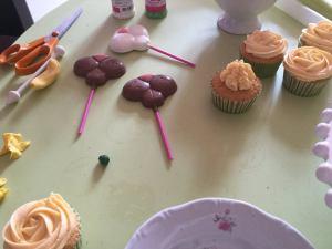 husveti_nyuszis_cucpake-tortaiksola-1 (23)