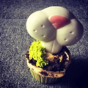 husveti_nyuszis_cucpake-tortaiksola-1 (36)