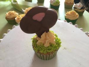 husveti_nyuszis_cucpake-tortaiksola-1 (44)