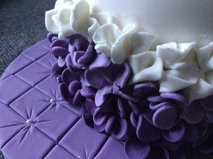 lila_ombre_szulinapi-torta-tortaiksola-1 (10)