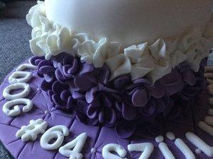 lila_ombre_szulinapi-torta-tortaiksola-1 (11)