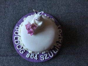 lila_ombre_szulinapi-torta-tortaiksola-1 (2)