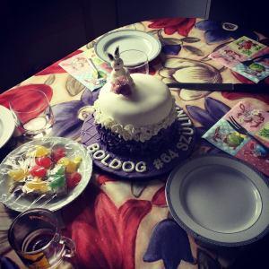 lila_ombre_szulinapi-torta-tortaiksola-1 (8)