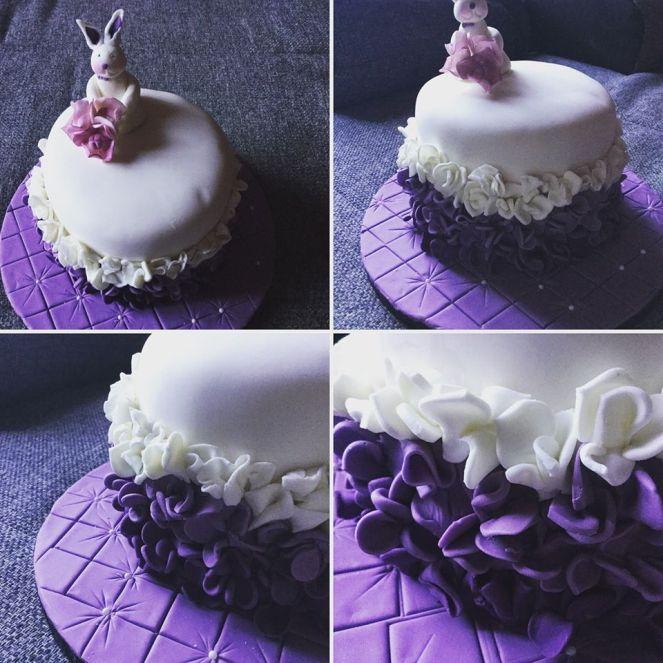 lila_ombre_szulinapi-torta-tortaiksola-1 (9)
