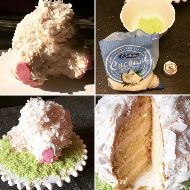 nyuzsi_popsi_torta-husvet-tortaiksola-1 (1)
