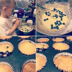 afonyas_cupcake-citromos-cukraszkremmel-tortiskola-1 (6)