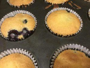 afonyas_cupcake-citromos-cukraszkremmel-tortiskola-1 (8)