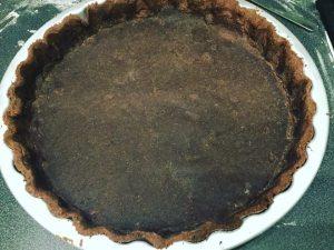 kokuszos_pillecukros-kakaos-pite-recept-tortaiskola-1 (9)