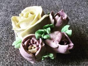 tulipan-dekorcso-tortaiksola-vajkremviragok-1 (10)