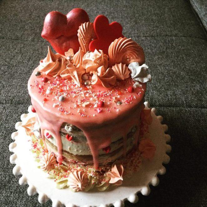 verarancsos_malnas_torta_valentin_napra_tortaiskola-recept-1-9