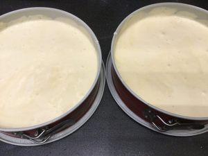 chiffon_piskota-recept-tortaiskola-glazurshop-1 (3)