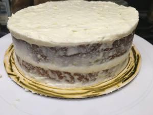 citromos-joghurtos-tejszines-krem-recept-tortaiskola-1 (2)