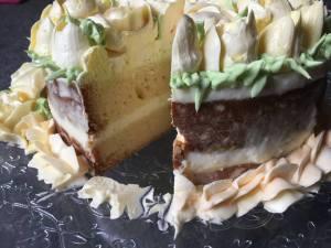 citromos-joghurtos-tejszines-torta-recept-tortaiksola-1 (10)
