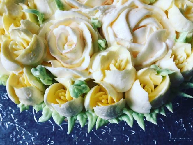citromos-joghurtos-tejszines-torta-recept-tortaiksola-1 (12)