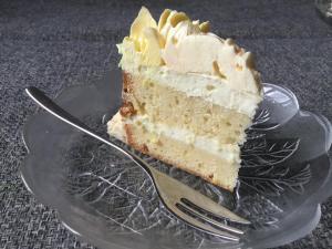 citromos-joghurtos-tejszines-torta-recept-tortaiksola-1 (16)