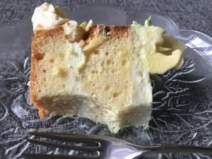 citromos-joghurtos-tejszines-torta-recept-tortaiksola-1 (4)