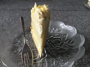 citromos-joghurtos-tejszines-torta-recept-tortaiksola-1 (5)