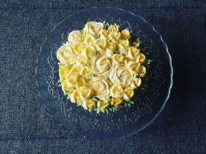 citromos-joghurtos-tejszines-torta-recept-tortaiksola-1 (6)
