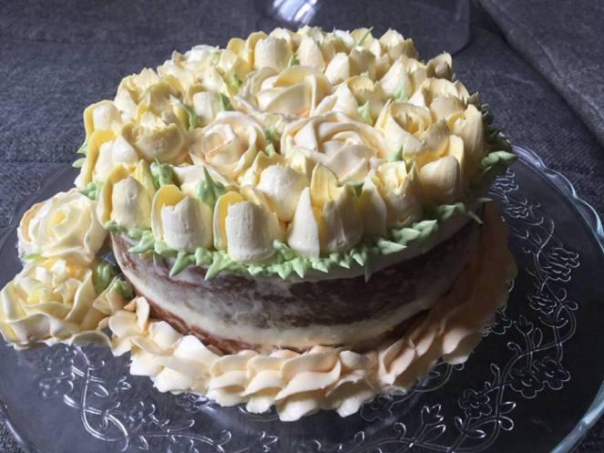 citromos-joghurtos-tejszines-torta-recept-tortaiksola-1 (8)