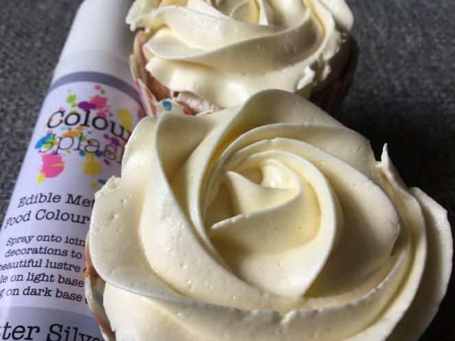 colour-splash-ezust-glitter-festek-spray-teszt-glazurshop (2)