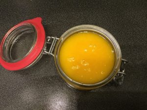 lemon_curd_angol_citromkrem-recept-tortaiskola-1 (2)