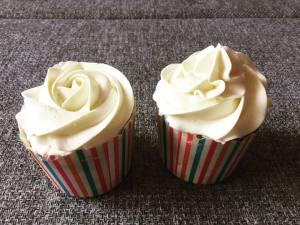 malnas-narancsos-cupcake-recept-tortaiksola-1 (1)