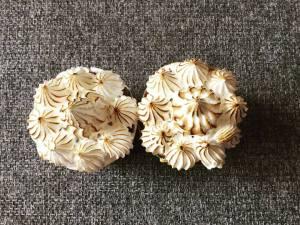malnas-narancsos-cupcake-recept-tortaiksola-1 (11)